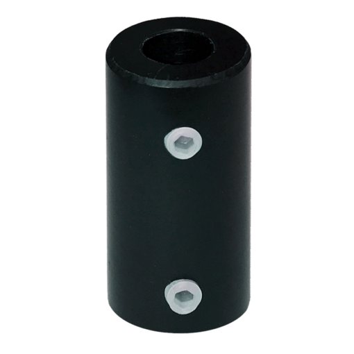 Plastic Rod Coupler