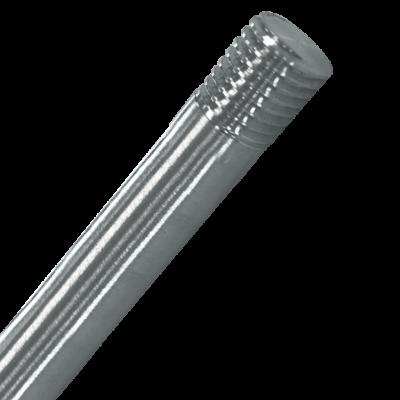 Threaded-Aluminum-Rod-12.7 mm