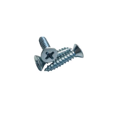Sheet Metal Screws for Nylon Base Plates from Lee Engineering